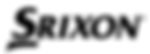 Srixon_logo.PNG