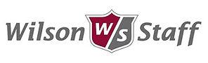 wilson staff.jpg