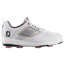 footjoy-fj-fury-golf-shoes-white-red-4e5
