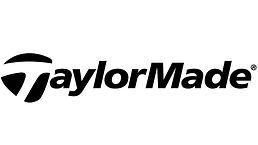 taylormade-logo-640x360.jpg