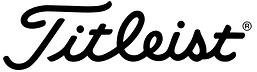 Titleist_logo_logotype.png