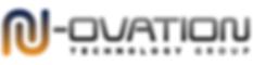 n-ovation-logo-2.png