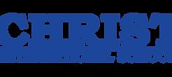 name and logo layered.png