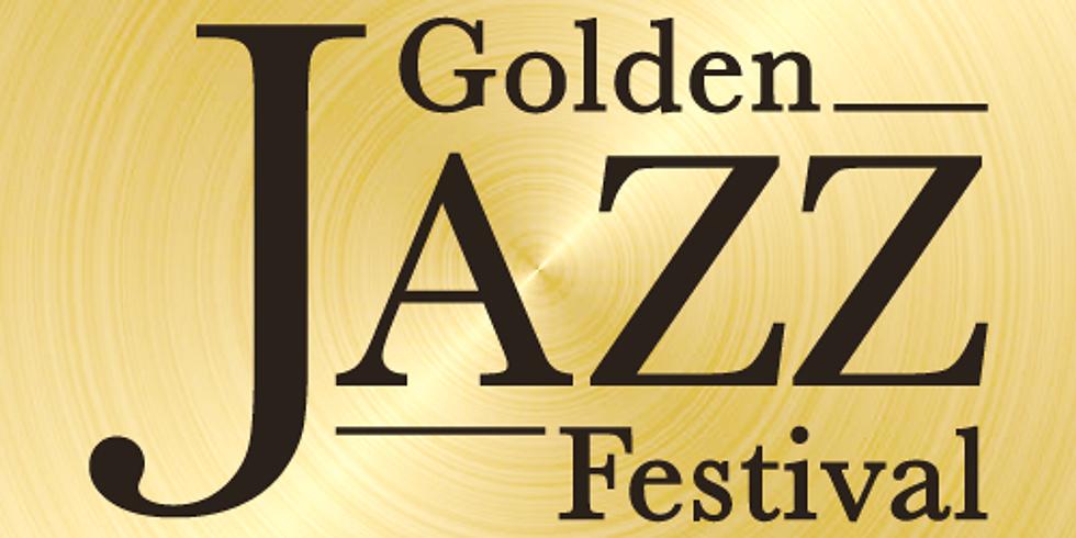 Golden Jazz Awards