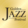 Golden Jazz Awards