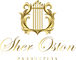 SHER_NEW_LOGO.png
