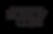 kozlov-black_logo-1.png