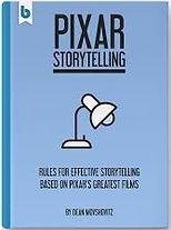 Pixar Storytelling by Dean Movshovitz_ed