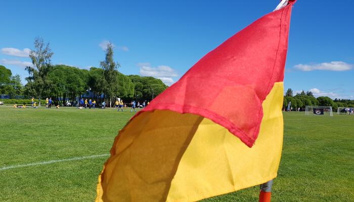 4-Piteå Summer Games