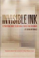 Invisible Ink by Brian McDonald.jpeg