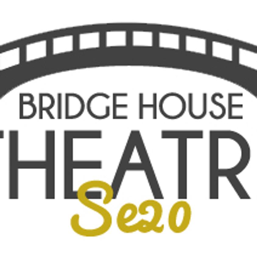 Bridge House Theatre
