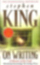 Stephen King on Writing.jpeg
