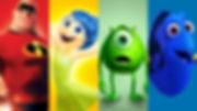 pixar_characteres_edited.jpg