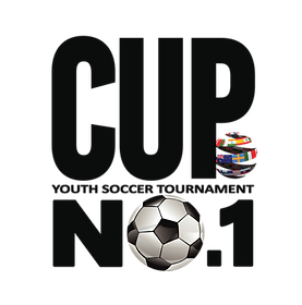 CUPNO1.png