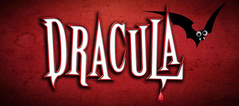 Dracula_682 x 304.jpg