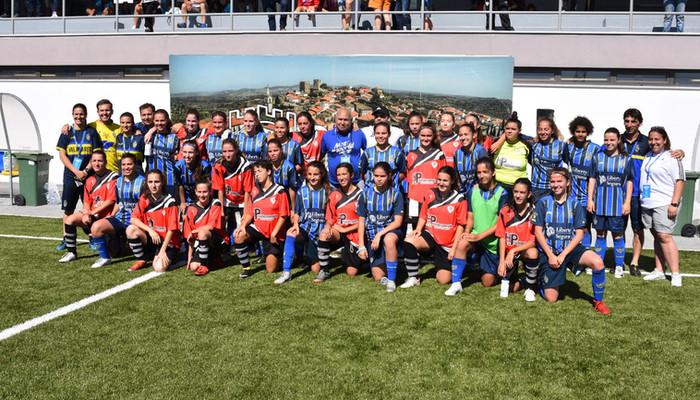 7-SKF Meet The World - Portugal