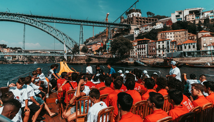 1-douro cup