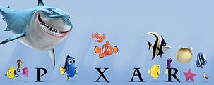 pixar_edited.jpg