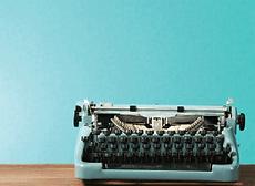 typewriter_1_edited.png