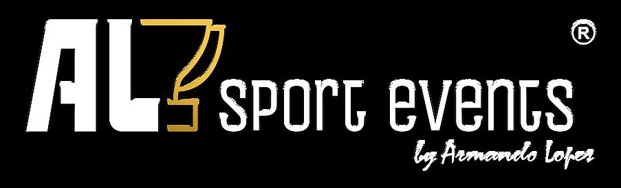 5 - al sports events - logo branco - tro
