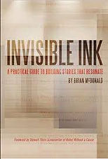 Invisible Ink by Brian McDonald.jpeg