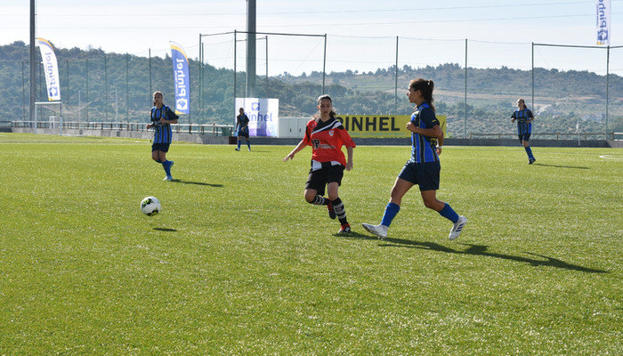 3-SKF Meet The World - Portugal