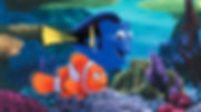 finding_nemo.jpeg