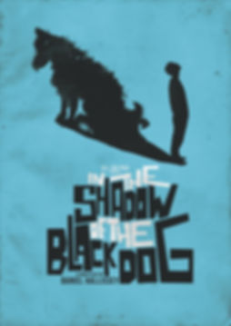 BlackDog (1).jpeg