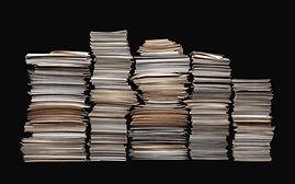 stacks-of-screenplays.jpg