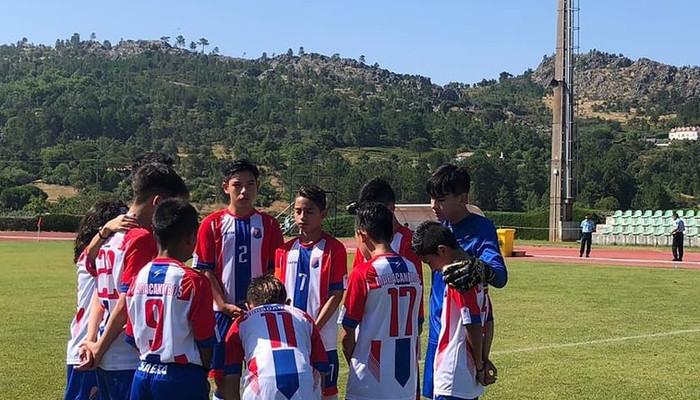 3-Castelo De Vide Cup