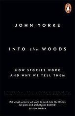 Into the Woods by John Yorke.jpeg