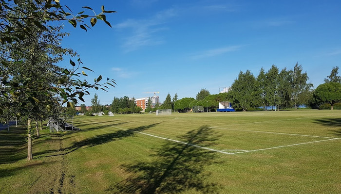 6-Piteå Summer Games