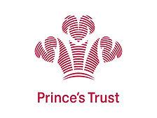 princes-trust-logo-1024x768.jpg
