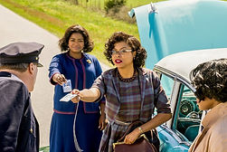 HIDDEN-FIGURES-ID_edited.jpg