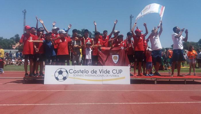 6-Castelo De Vide Cup
