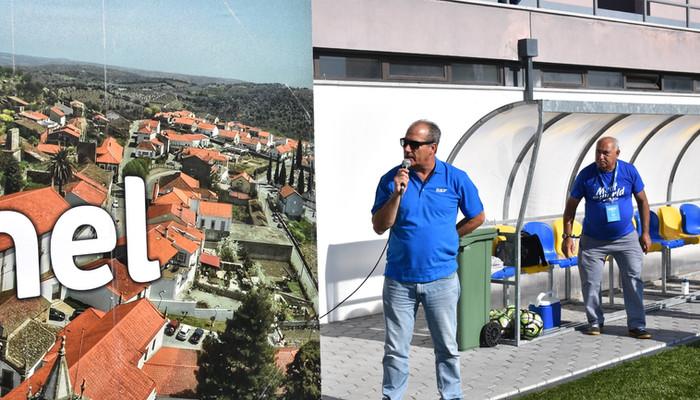 2-SKF Meet The World - Portugal