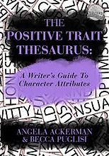 positive-trait-thesaurus.jpg