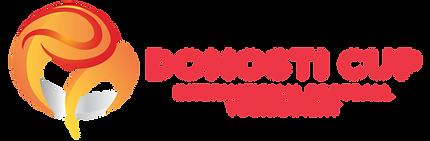 DONOSTI CUP LOGO - horizontal.png