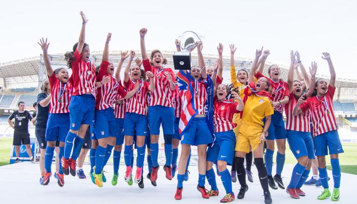 15-Donosti Cup