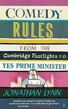 Comedy Rules by Jonathan Lynn.jpeg