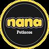 Tasca do Nana