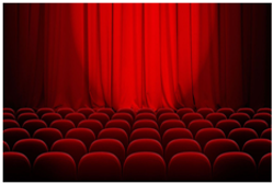 Theatrical-Plays-.png