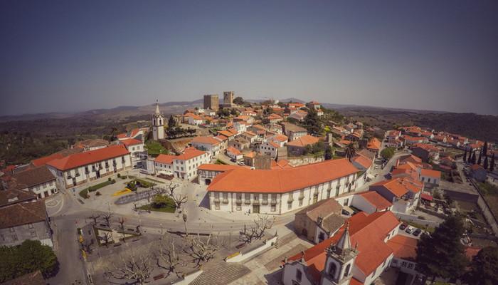 12-SKF Meet The World - Portugal