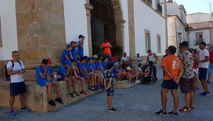 8-Castelo De Vide Cup
