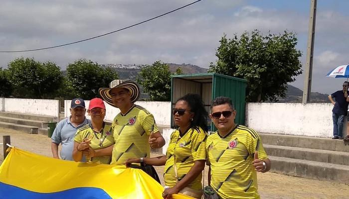 4-Castelo De Vide Cup