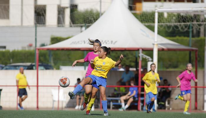 6-Costa Blanca Cup