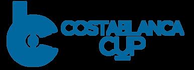 Logo CBC azul horizontal.png