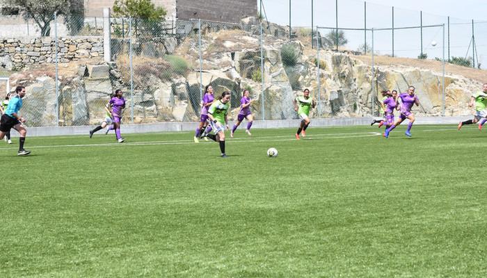 4-SKF Meet The World - Portugal