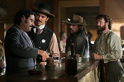 deadwood_western_film_genre.jpg
