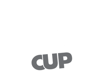 DOURO CUP branco.png